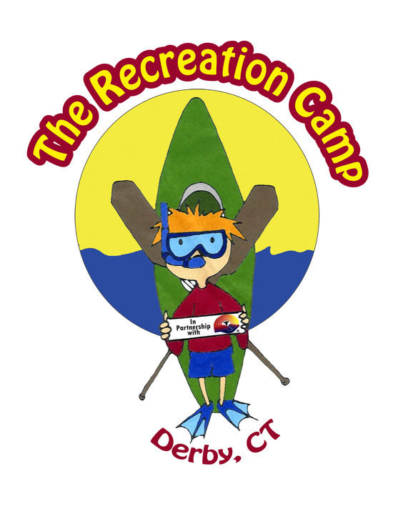The Recreation Camp
